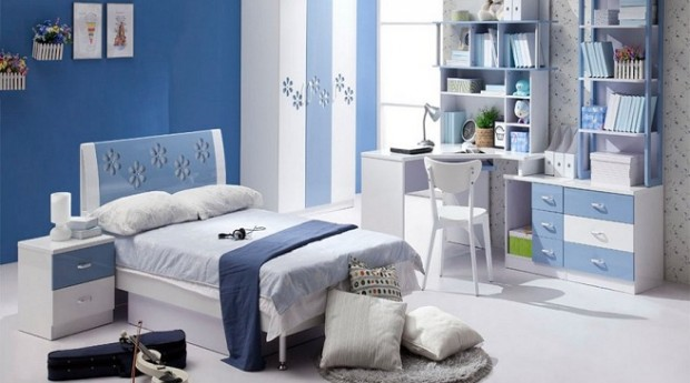 Colores-frios-para-refrescar-el-hogar2